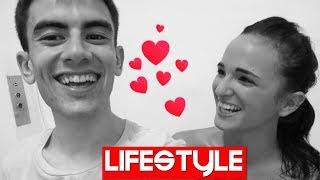 Pornstar Jordi El Niño Polla, Income, Cars 🚗 Houses, Luxury Life !! Pornstar Lifestyle