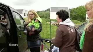 WDR-Bericht über eine tibb-Pflegefamilie: