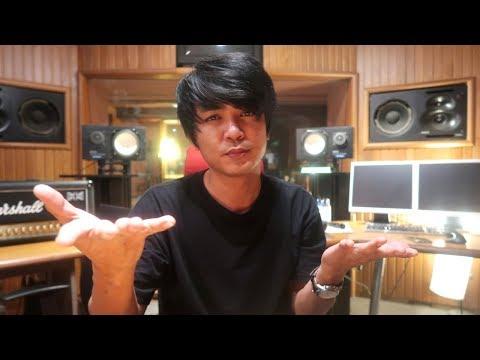 Xxx Mp4 KOS RECORDING LAGU MAHAL KE 3gp Sex