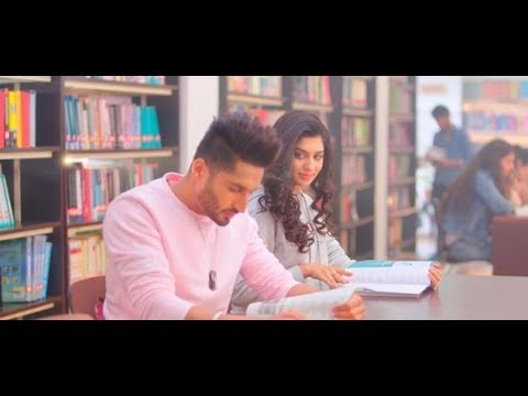 Xxx Mp4 MAINE TUJHKO DEKHA Golmaal Again Cute Love Story Latest Hindi Video Song 3gp Sex