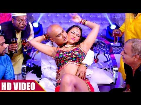 Xxx Mp4 Abhin Le Bathata RUDRA BHOJPURI NEW SONG 2017 HD VIDEO 3gp Sex