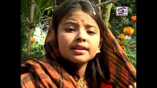 Ami Ki Biya Koraichi | কিশরী কন্যা | পলি  | Bangla hot song