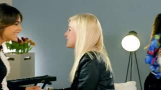 Femke Meines | UNICA (videoclip) | Violetta | Disney Channel NL