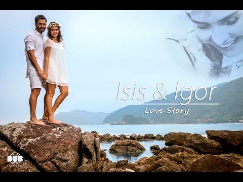 Xxx Mp4 Love Story Isis Igor 3gp Sex