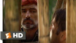 The Photojournalist - Apocalypse Now (7/8) Movie CLIP (1979) HD