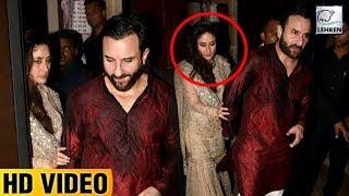 DRUNK Kareena Kapoor Can