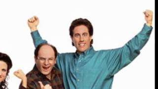 Mix: Seinfeld - Numb (Full Version?)