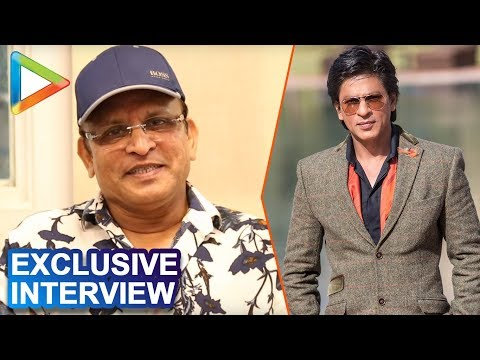 "Xxx Mp4 Annu Kapoor ""Aaj Shah Rukh Khan World's 2nd Richest Actor Woh…"" Nepotism Rapid Fire Dangal 3gp Sex"