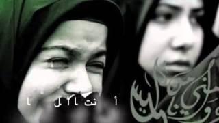 انشودة إيرانية رائعة عن الإمام المهدي (ع)