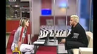 Ко прайш ма путко - АЗИС / AZIS / Бнт / Нова Телевизия / Господари на ефира