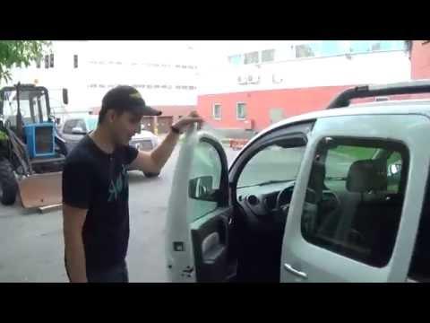 Xxx Mp4 Обзор Renault Kangoo 2014 0 100 в конце 3gp Sex