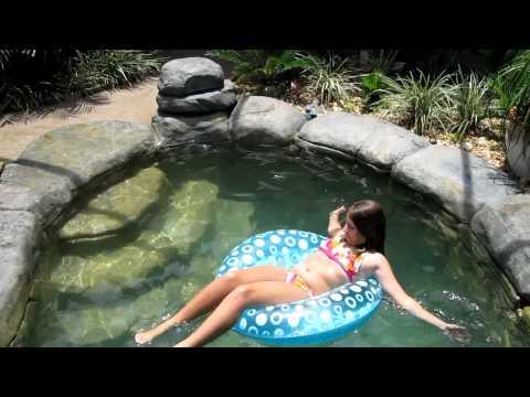 Xxx Mp4 Pool Shark2 Mp4 3gp Sex