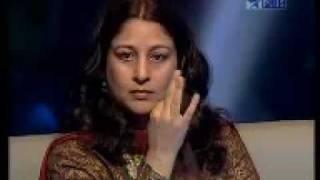 Sach Ka Saamna July 17 Part1 www 9Shares com