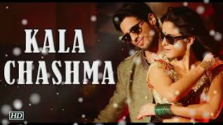 Kala Chashma - Baar Baar Dekho Video - 3gp mp4