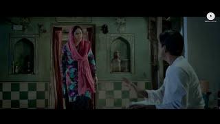Zed Plus Official Trailer HD   Adil Hussain & Mona Singh