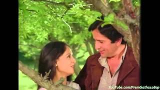 Sar Se Sarke Sar ki Chunariya - Silsila old is gold