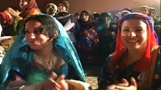 تراكت - اختتام تصويرفيلم امحسادن نتايري | TARRAGT - Tachelhit tamazight, souss, maroc
