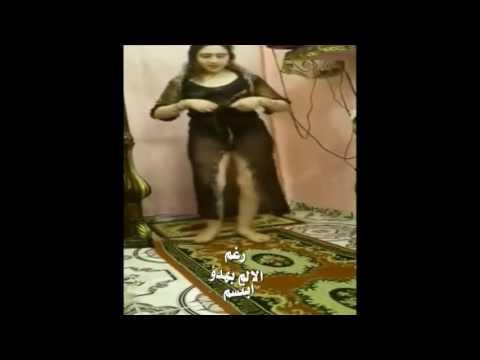 Xxx Mp4 رقص يتعب فرسة ناضجة مثيرة بلبسها الشفاف Ra9s Chaabi Sakhin Jadid Mp4 3gp Sex