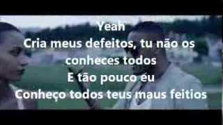Anselmo Ralph - Vai Com Calma (letra)