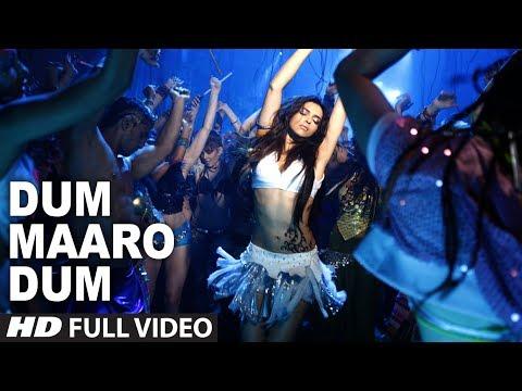 Xxx Mp4 Dum Maaro Dum Full Song Deepika Padukone 3gp Sex