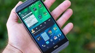 تعرف بالعربي على هاتف الجديد اتش تي سي وان أم HTC One M9   السعر والمواصفات والمميزات