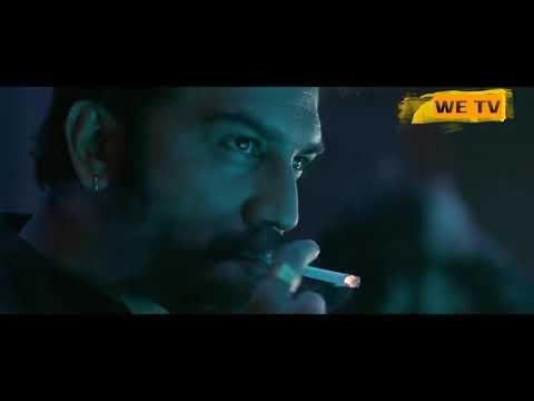 Xxx Mp4 Suny Leon New Song Trippy Trippy Neha Kakkar 3gp Sex