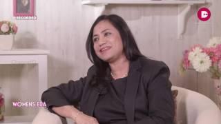 Super Women | Episode 1 | ChannelD