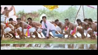 Title Song In Varuthapadatha Vaalibar Sangam Full HD 1080p  Video Song
