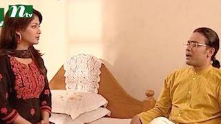 Bangla Natok - Rumali l Episode 56 l Prova, Suborna Mustafa, Milon, Nisho, Sarika l Drama & Telefilm