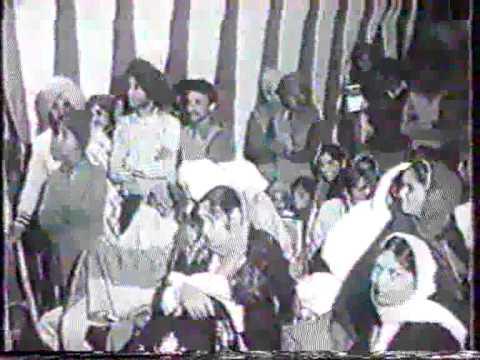 Xxx Mp4 Chamkila And Amarjot Haye Sohniya Ve LIVE 12 02 1986 3gp Sex