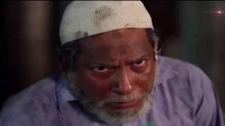 বাংলা ফানি ওয়াজ/বাংলা ফানি ভীডিও।