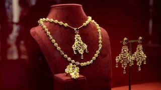 Dolce&Gabbana and Rocca 1794