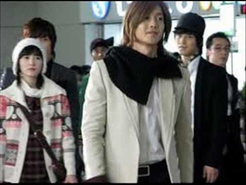 las 5 mejores novelas coreanas