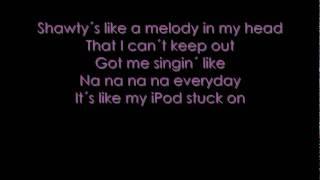 Replay Lyrics- lyaz.flv