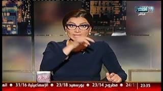 هتكلم | نقاش ساخن حول تفسير المفكر أحمد عبده ماهر لآية التعدد بسورة النساء