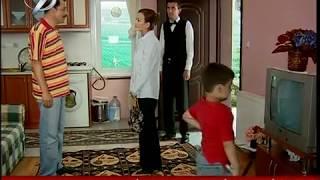 KÜL - KANAL 7 TV FİLMLERİ