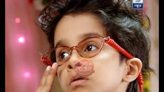 Bahu Hamari Rajni Kant: Show to have a leap and Rajni's son to enter show