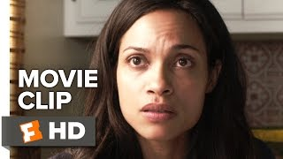 Unforgettable Movie Clip - I Finally Have Proof (2017) | Movieclips Coming Soon