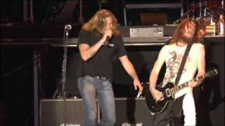 Guns N Roses - Download Festival 2006 - My Michelle(Best Quality On Youtube)