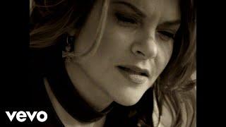 Rosanne Cash - The Wheel