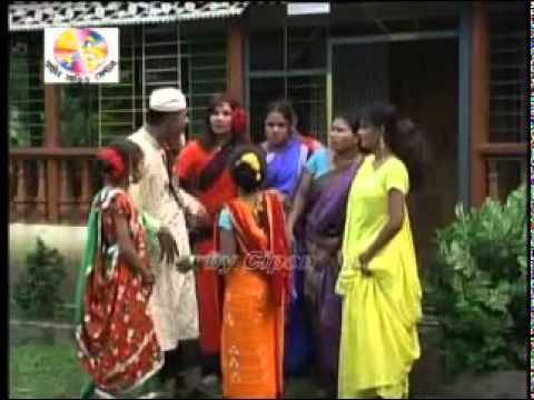 Xxx Mp4 YouTube Bangla Comedy New Song 2 Mpg Flv 3gp Sex