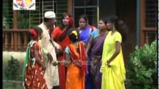 YouTube - Bangla Comedy New Song 2.mpg.flv