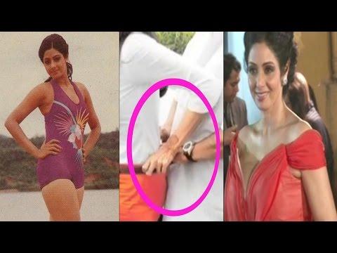 Xxx Mp4 देखिए श्रीदेवी सरेआम की हैरतअंगेज तस्वीरे Sridevi Unseen Images 3gp Sex