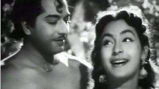 Dhadakne Laga Dil - Geeta Dutt - Heer Song