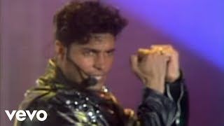 Chayanne - Prov�came