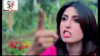 বাংলার সেরা হাসির ঝগড়া Arfan Nisho & Shok