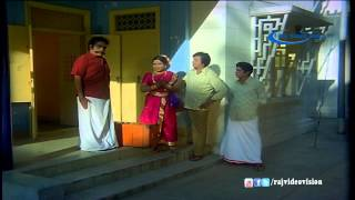 Annan Oru Koil Full Movie Part 10