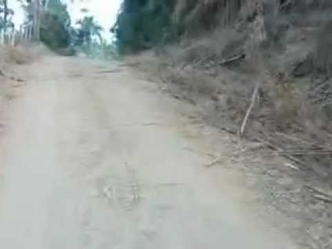 Xxx Mp4 Downhill Right Hand Only 3gp 3gp Sex