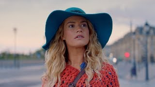 Mamma Mia! Here We Go Again - Becoming Donna Featurette [HD]