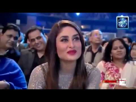 Xxx Mp4 2017 Salman Khan Talking About Aishwarya Rai Uncut Videos 3gp Sex